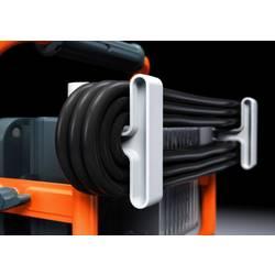 Stavebný reflektor Brennenstuhl professionalLINE 9171220400, 40 W