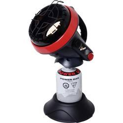 Plynový teplovzdušný ventilátor Mr. Heater MH4BDF 1.1 kW, 9 m³