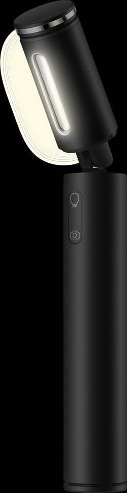 Image of Selfie Stick Huawei CF33 Moonlight Schwarz Bluetooth