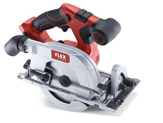 Flex cs 62 18.0 akku handkreissäge 165 mm ohne akku 18 v kaufen