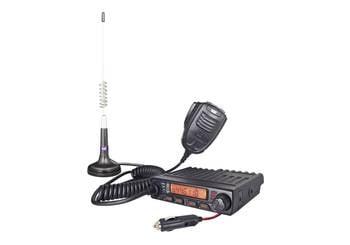 PMR446 Radio