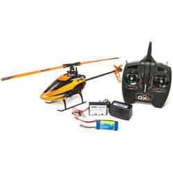 RC Helikopter Blade 230 S V2  RtF auf rc-flugzeug-kaufen.de ansehen