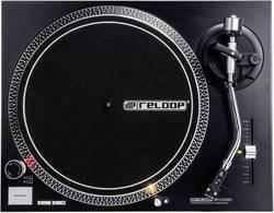 Image of DJ Plattenspieler Reloop RP-2000 MK2 Direktantrieb