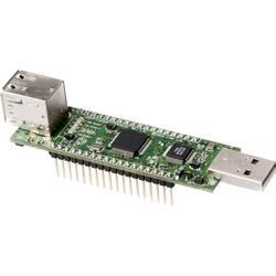 Raspberry Pi® USB konvertor hub / rozhrania Joy-it 1717242