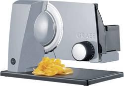 Image of Allesschneider Graef Sliced Kitchen S11000 Grau