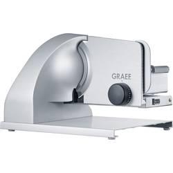 Krájač Graef Sliced Kitchen SKS 900 SKS900EU, titan
