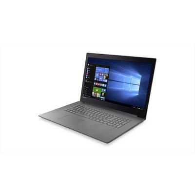 Lenovo ThinkPad V320 43.9 cm (17.3 Zoll) Notebook Intel Core i7 8 GB 1024 GB HDD 256 GB SS Preisvergleich