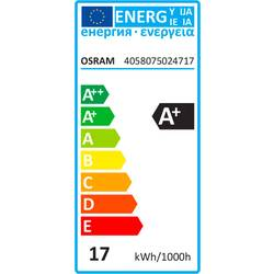 LED OSRAM 240 V, G13, 16.2 W = 36 W, 1200 mm, A+ (A++ - E) 1 ks - Osram LED trubice SUBSTITUBE ST8V 120cm 16,2W 865 studená bílá 6500K T8 G13