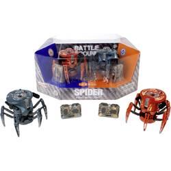 Hračka robota HexBug Battle Ground Spider 2.0 409-5122