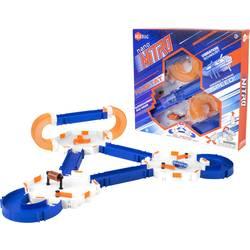 Robotická hračka HexBug Nano Nitro Habitat-Set, 415-4575