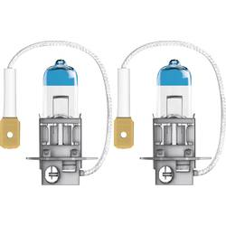 Halogénová žiarovka Osram Auto Night Breaker® Laser Next Generation 64151NL-HCB, H3, 55 W, 1 pár