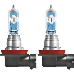 Halogénová žiarovka Osram Auto Night Breaker® Laser Next Generation 64212NL-HCB, H8, 35 W, 1 pár