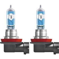 Halogénová žiarovka Osram Auto Night Breaker® Laser Next Generation 64211NL-HCB, H11, 55 W, 1 pár