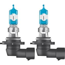Halogénová žiarovka Osram Auto Night Breaker® Laser Next Generation 9005NL-HCB, HB3, 60 W, 1 pár