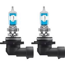 Halogénová žiarovka Osram Auto Night Breaker® Laser Next Generation 9006NL-HCB, HB4, 51 W, 1 pár