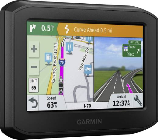garmin zumo 396 lmt s eu motorrad navi 10 9 cm 4 3 zoll. Black Bedroom Furniture Sets. Home Design Ideas
