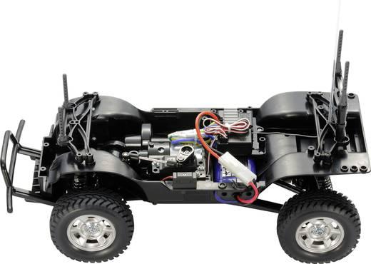 tamiya land rover defender 90 brushed 1 10 rc modellauto. Black Bedroom Furniture Sets. Home Design Ideas