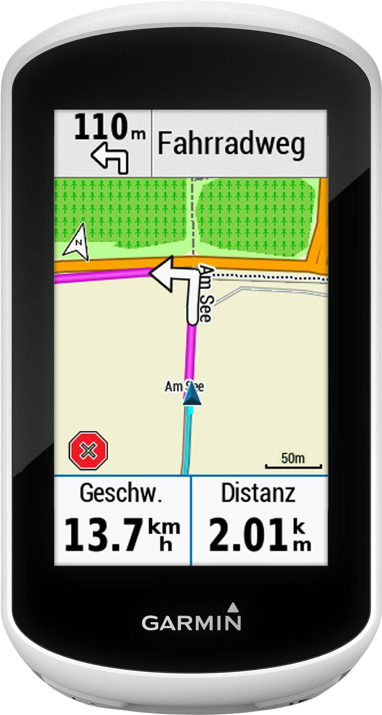 636f225517e164 Garmin Edge Explore Outdoor Navi Fahrrad GPS