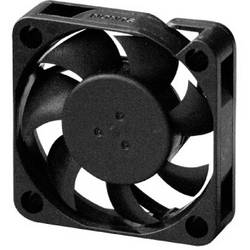 Axiálny ventilátor Sunon HA40101V4-1000U-A99 HA40101V4-1000U-A99, 12 V/DC, 15.7 dB, (d x š x v) 40 x 40 x 10 mm