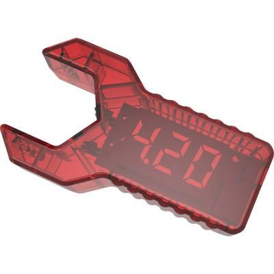 Reely LiPo-Checker geeignet für Zellen: 1 1 St. Preisvergleich