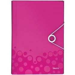 Image of Leitz Projektmappe 4589-00-23 Pink 1 St.