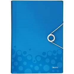 Image of Leitz Projektmappe 4589-00-36 Blau 1 St.