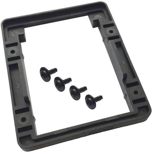 Hitec Midi-Servo D145SW Digital-Servo Getriebe-Material: Stahl