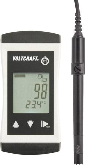 VOLTCRAFT DOP-400 Ersatz-Membrankopf