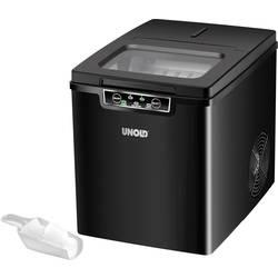 Výrobník ľadu Unold 48945, 800 g