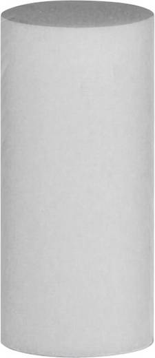 Schutzfilter für Feuchtesensoren B+B Thermo-Technik SIFI-TC 2 -40 - +80 °C