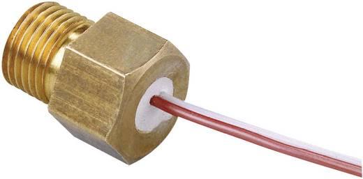 Heraeus W-GJK (SCH) PT100 Platin-Temperatursensor -40 bis +250 °C