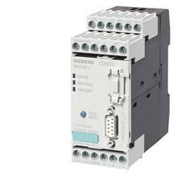 Montážní příslušenství Siemens 3VL9000-8AU00 1 ks