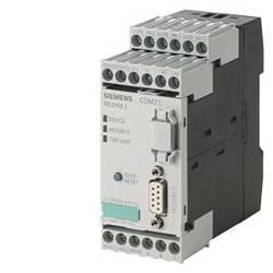 Montážní příslušenství Siemens 3VL9000-8AV00 1 ks