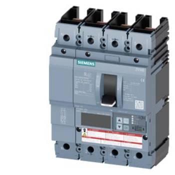 Leistungsschalter Siemens