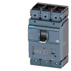 Kompakt-Leitungsschalter
