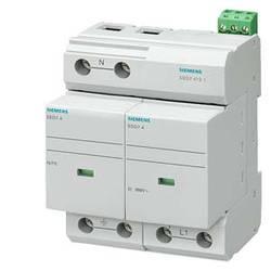 Zvodič pre prepäťovú ochranu Siemens 5SD7412-1 5SD74121, 50 kA