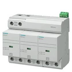 Zvodič pre prepäťovú ochranu Siemens 5SD7413-1 5SD74131, 50 kA