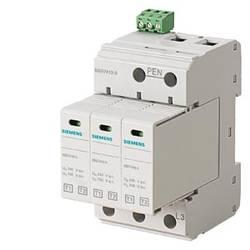 Zvodič pre prepäťovú ochranu Siemens 5SD7413-3 5SD74133, 50 kA