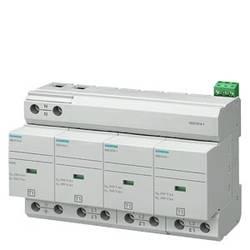 Zvodič pre prepäťovú ochranu Siemens 5SD7414-1 5SD74141, 50 kA