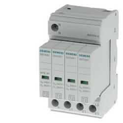 Zvodič pre prepäťovú ochranu Siemens 5SD7424-2 5SD74242, 40 kA