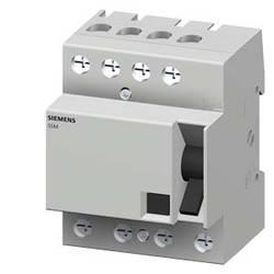 Proudový chránič Siemens 5SM33464