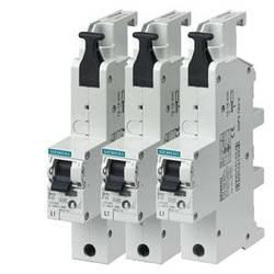 Ochranný spínač pre hlavný kábel Siemens 5SP37402, 40 A, 230 V, 400 V