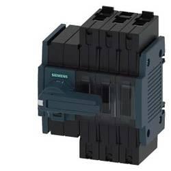 Odpínač 3-pólové 16 A 4 prepínacie 690 V/AC Siemens 3KD16322ME100