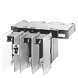 Odpínač 3-pólové 70 mm² 125 A 690 V/AC Siemens 3KL52301AG01