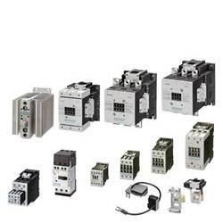 Relé - prevodník rozhrania Siemens 3TX7014-7BQ02 3TX70147BQ02