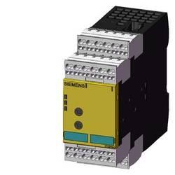 Bezpečnostný spínač Siemens 3TK2810-0BA02 3TK28100BA02, Výstupy 2