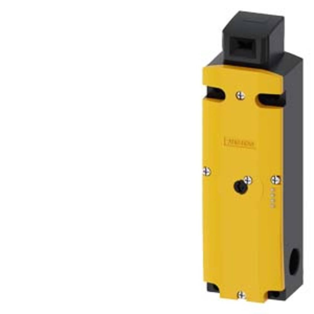 Interrupteur de position de sécurité Siemens 3SE5322-3SD23 3SE53223SD23 230 V 6 A IP66, IP67 1 pc(s)