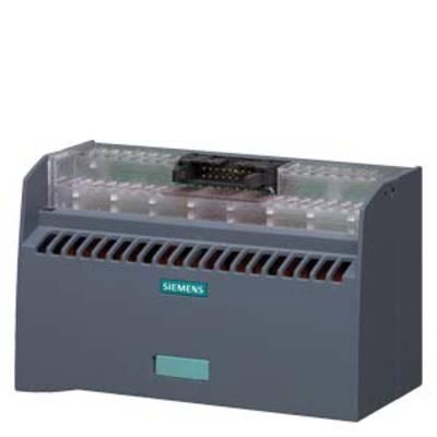 Anschlussmodul 1 St. Siemens 6ES7924-0BG20-0BC0 Preisvergleich