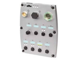 Kontrolná jednotka Siemens 6SL3544-0FB20-1PA0, 1 ks