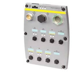 Kontrolná jednotka Siemens 6SL3546-0FB21-1FA0, 1 ks